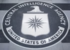CIA Releases Documentary Film