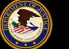 DOJ Posts Newly-Digitized Legislative Histories