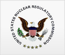 Nuclear Regulatory Commission