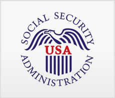 Social Security Adminstration